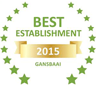 best-gansbaai-establishment