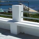 Sundowner Deck